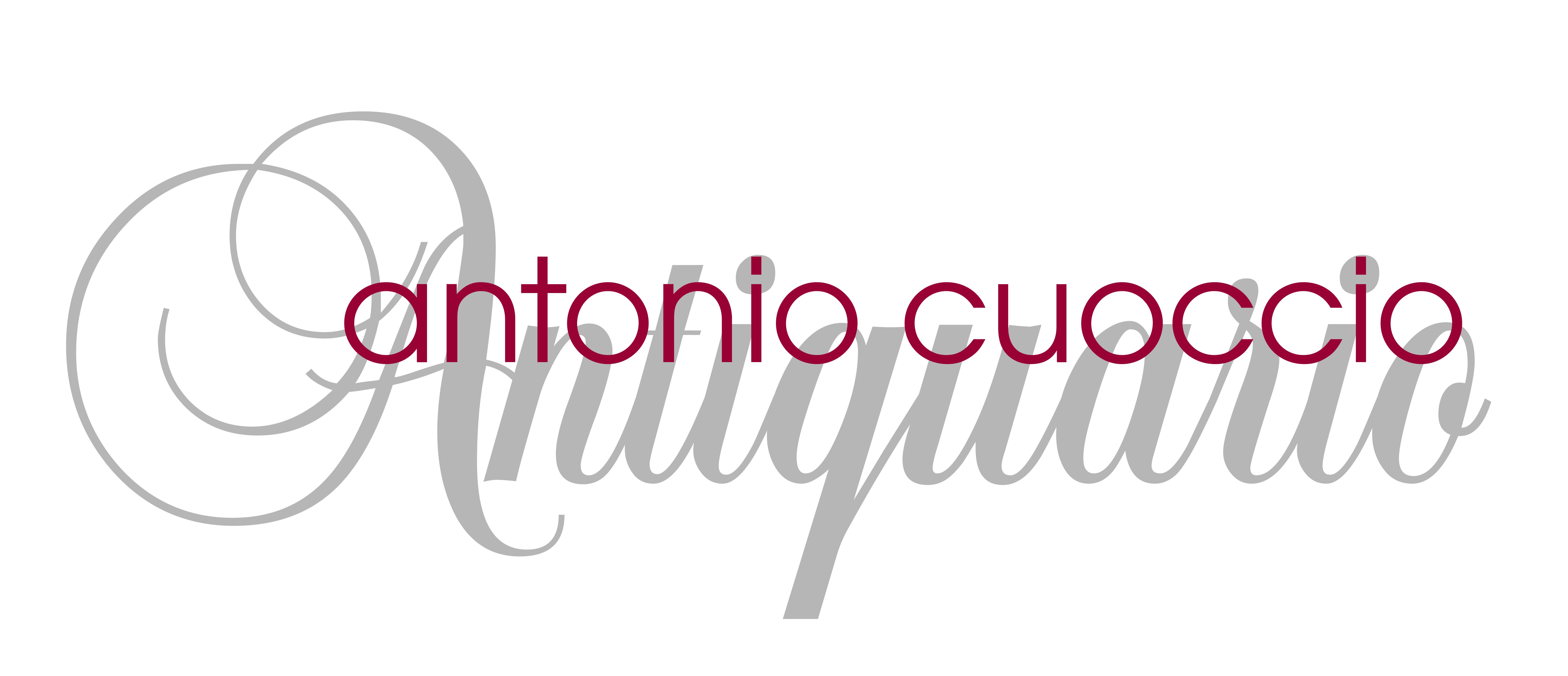 Antonio Cuoccio